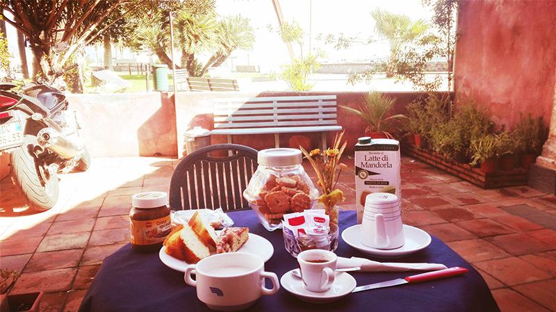 colazione mastrazzi riposto