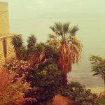 castellamare del golfo, uno scorcio