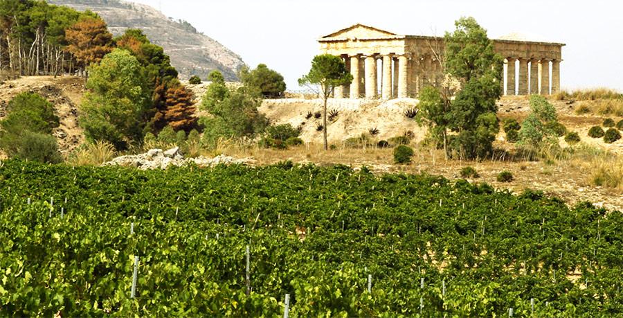 Segesta-tempio-greco