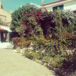 Il Giardino di Valentina, a Escolca